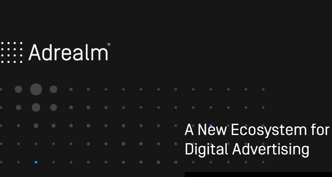 adrealm空投1120个ARM,价值 7 USD