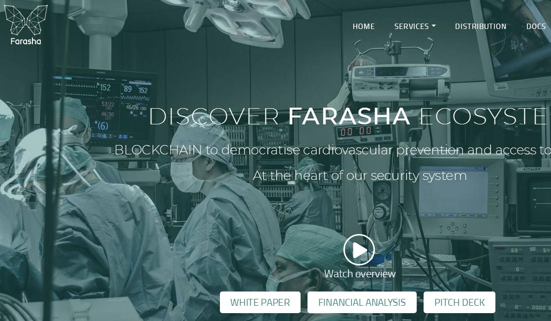 farasha空投210个FLB,价值 21 USD
