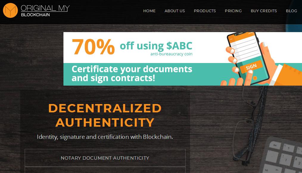 Anti Bureaucarcy空投85个ABC