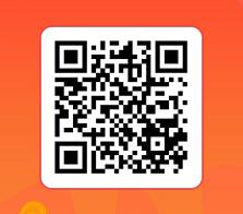 链友圈 - 区块链资讯综合平台,注册领取100金币,币可以兑换成USDT