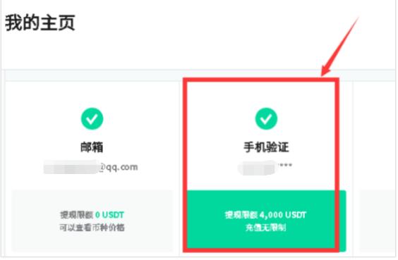【韩国UBLEX交易所】0撸10USDT的STPC(价值60+),邀请的5USDT的STPC