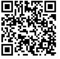 BB.vip交易所:注册且实名获得 1000 枚 NBT、邀请1位好友再送500枚NBT!