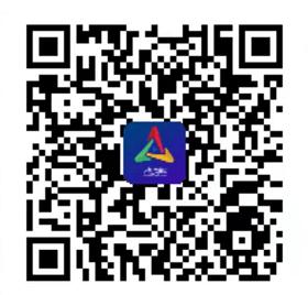 V视大湾区:中华英才倾力打造,注册认证送一级任务,每日答题完成任务,团队化推广!