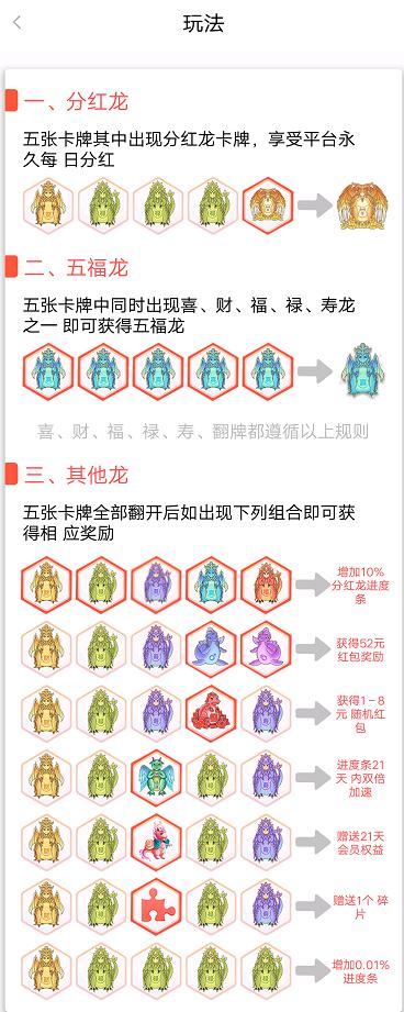 无限淘APP更新上线:0撸新项目,新人注册送200元红包余额,推广一人给20红包余额!