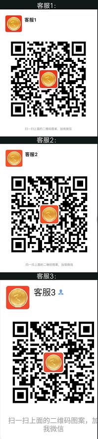 KOOC母币:简单实名送3000母币,先买后卖模式,团队化推广!