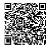 学友链:简单注册送10000个EFT,两级邀请奖励3000/2000个EFT,22号上交易所!