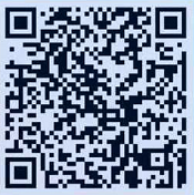 爱阅读首码:爱打卡模式,简单认证送9.9个糖果的任务包!