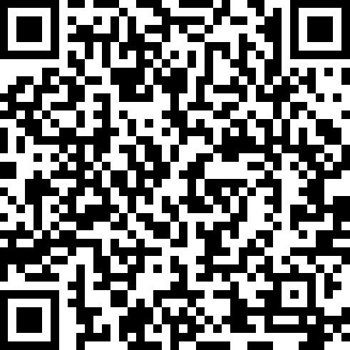 大毛!ETS(小以太)共振矿池钱包,注册账户完成高级认证即送10-300枚ETS,秒卖