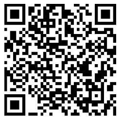 Zz-coin:注册认证送1100矿池和2台小云矿机,团队化推广