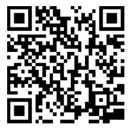 Tronlink波宝钱包 - 注册邀请各送300积分,后期可兑换主流币,没要求实名