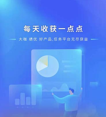 千盈app,发圈模式,与爱分享不冲突,注册送3元,团队化推广