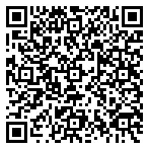 万喜商城:注册认证赠送一个微型农场,可产13个MNSC,团队化推广,星级达人制!