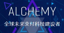 AlchemyPay(ACH)-正在空投糖果,注册送5ACH,送2次抽奖,邀请分享收益