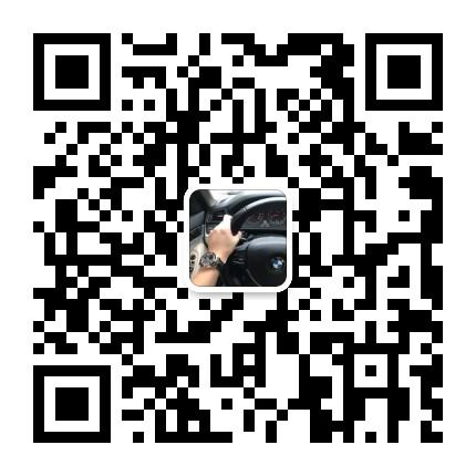 Uniswap_分叉代币UNIP空投中,国外项目,免费领取50UNIP,邀请收益