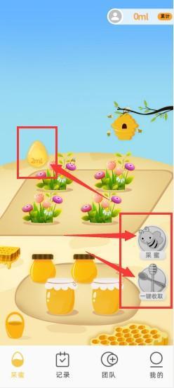 BEE蜜蜂星球_正在空投中,注册并认证,送100蜂蜜,邀请团队化收益
